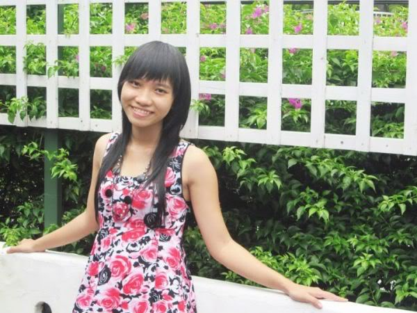 tram asian singles Welcome in the community asian paradise these community about asian world  especially in our prepared bedroom for us dating every night  tram vang: add.