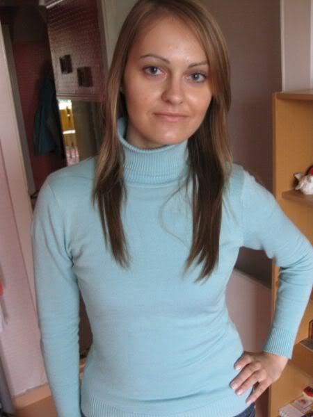 Dating estonian ladies