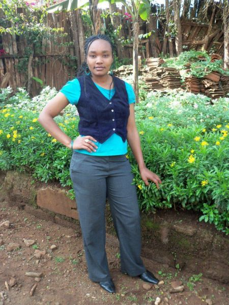 True dating sites in kenya