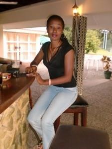 A Good Tanzanian Girl in Dar