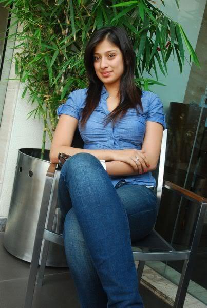 Amla from Goa