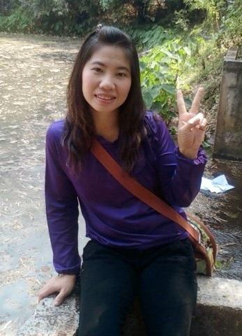 Apasara from Tak - Blog (Small)