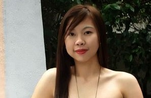 Chinese Girls – Fang | Single Girls Cupid |Hong Kong Single Women