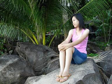 Sai in Phuket