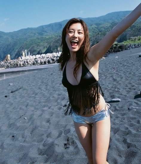 Anis a Malaysian Girl