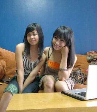 Auy and Nur SGC