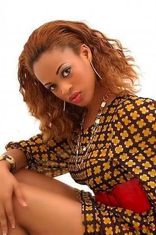 kenyan-girl-sadiki-kopia-small